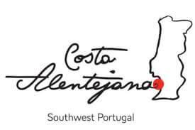Logo Costa ALentejana
